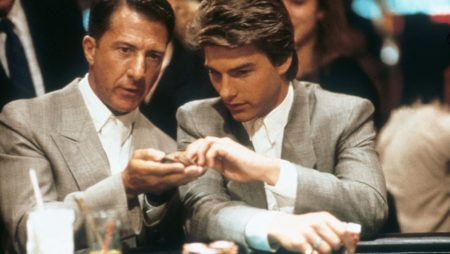 🍿 The Truth About The Archetype Movie Casino.A 20min read.