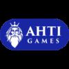 Ahti Games