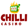 🌶️ Chilli Casino