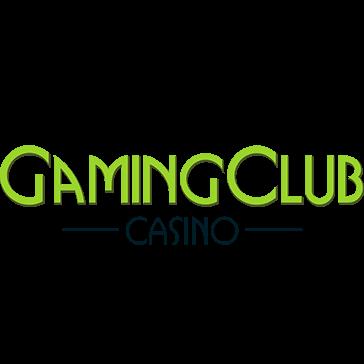 Gaming Club Igdb Get Bonus