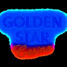 GoldenStar Casino