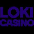 ₿ Loki Casino