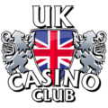 UK Casino Club Mobile