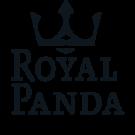 🐼 Royal Panda