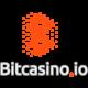 ₿ Bitcasino.io