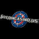 ₿ BitcoinCasino.us