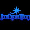 Jackpotjoy™