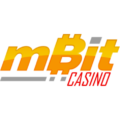 ₿ mBit Casino