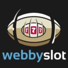 🎰 WebbySlot Casino