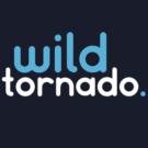 ₿ Wild Tornado