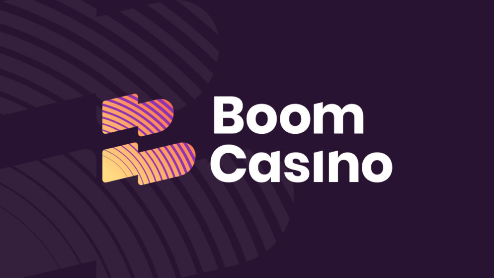 🇳🇴 Up to 250 Free Spins on first deposit!