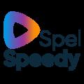 SpeedySpel