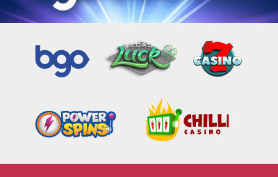 🇬🇧🇨🇦 7casino UK closure, Canada New Player Bonus Update