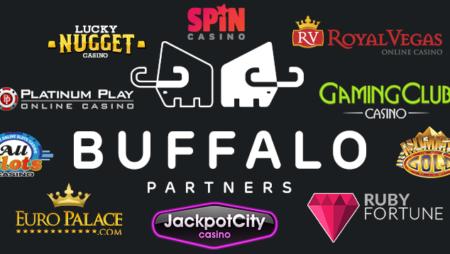 BuffaloPartners Update