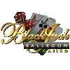 Blackjack Ballroom Mobile