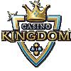 Casino Kingdom Mobile