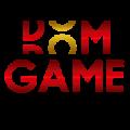 DomGame