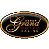 Grand Hotel Casino Mobile