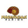 Phoenician Casino Mobile