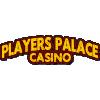 Players Palace Casino Mobile