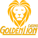 GoldenLion Casino 🇺🇸